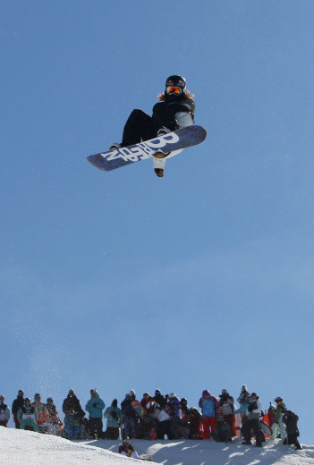 Shaun-White-at-WGNZ2009-NEWS