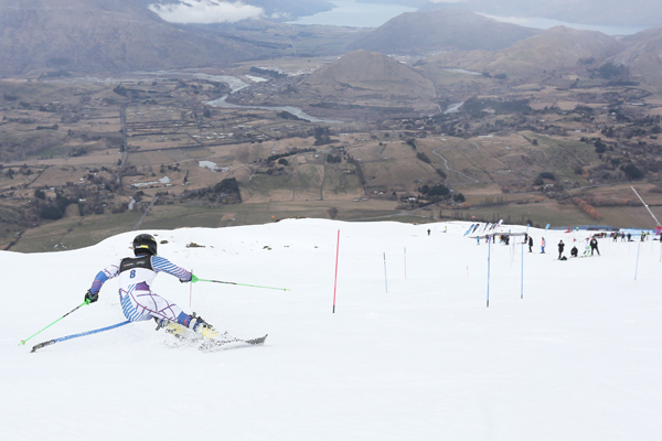 FIS-Alpine-Slalom-2-Winter-Games-NZ